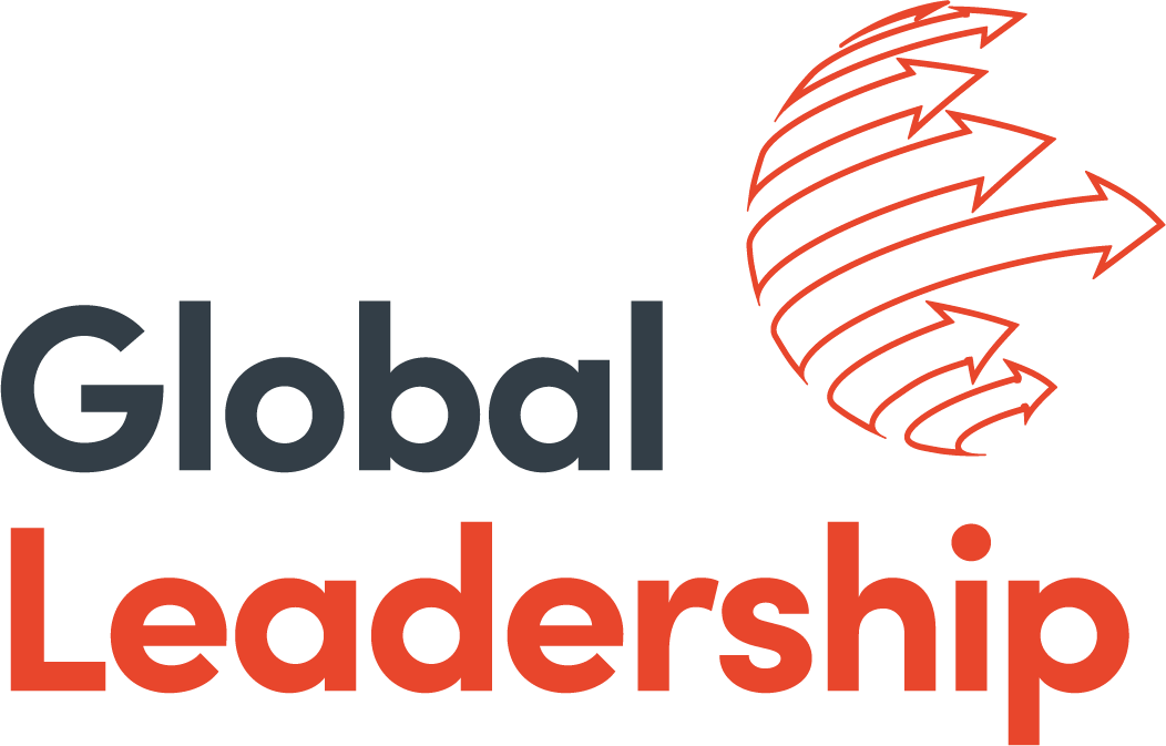 Global Leadership Programme